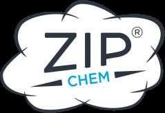 Zip-Chem®