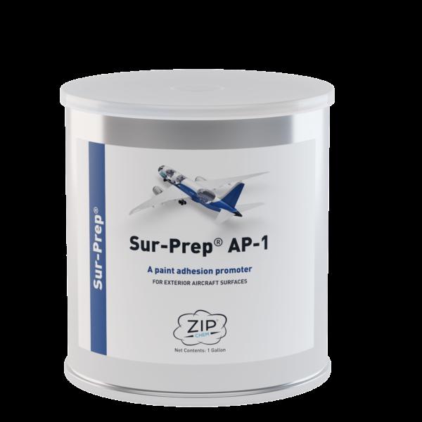 Sur-Prep AP-1 Can